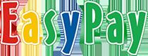Принимаем к оплате EasyPay